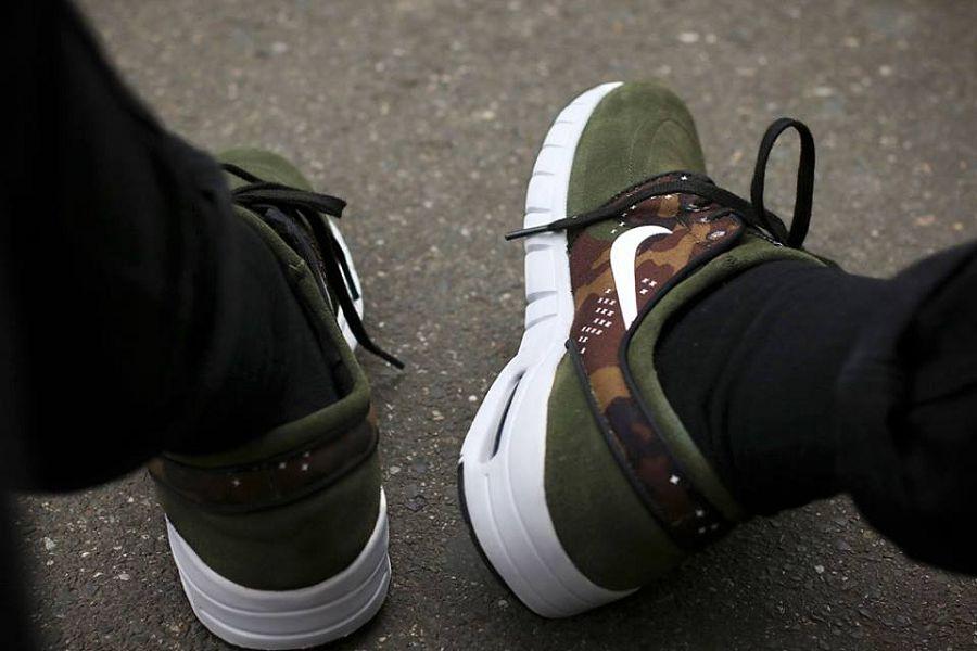 e66ff11eebee k-12166419 1100747333293033 1665141576 n. Nike SB Stefan Janoski Max L –  Sequoia Camo