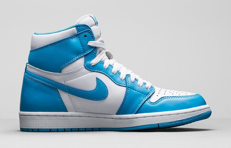 k-Air-Jordan-1-Retro-High-OG-UNC-Official-Images-Release-Info-2