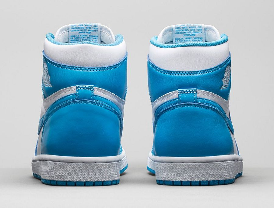 k-Air-Jordan-1-Retro-High-OG-UNC-Official-Images-Release-Info-3
