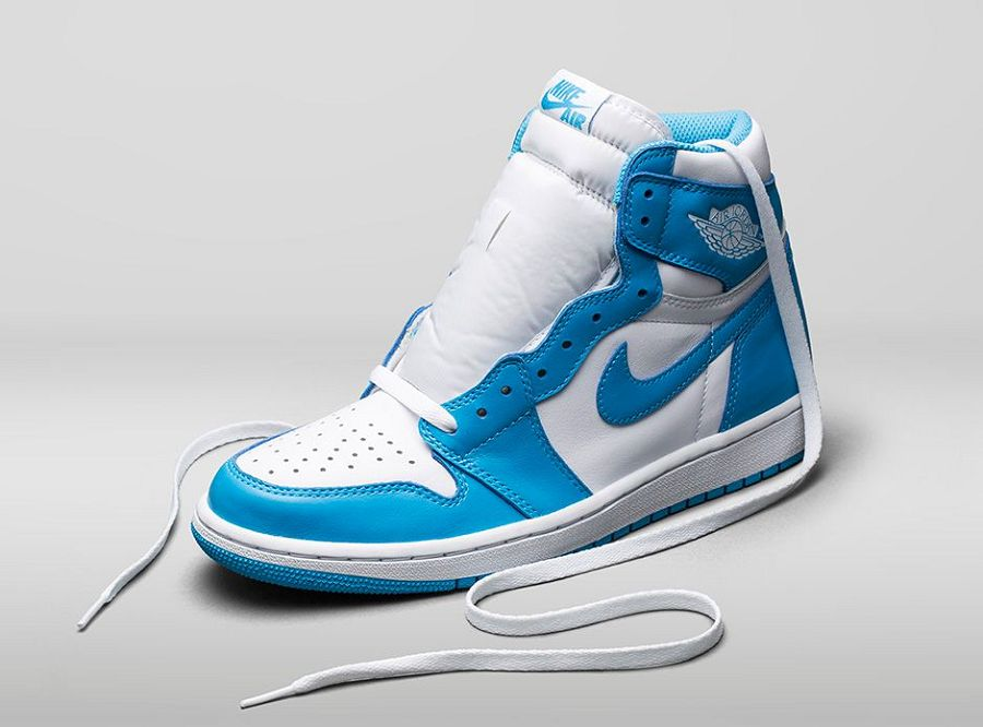 k-Air-Jordan-1-Retro-High-OG-UNC-Official-Images-Release-Info-4