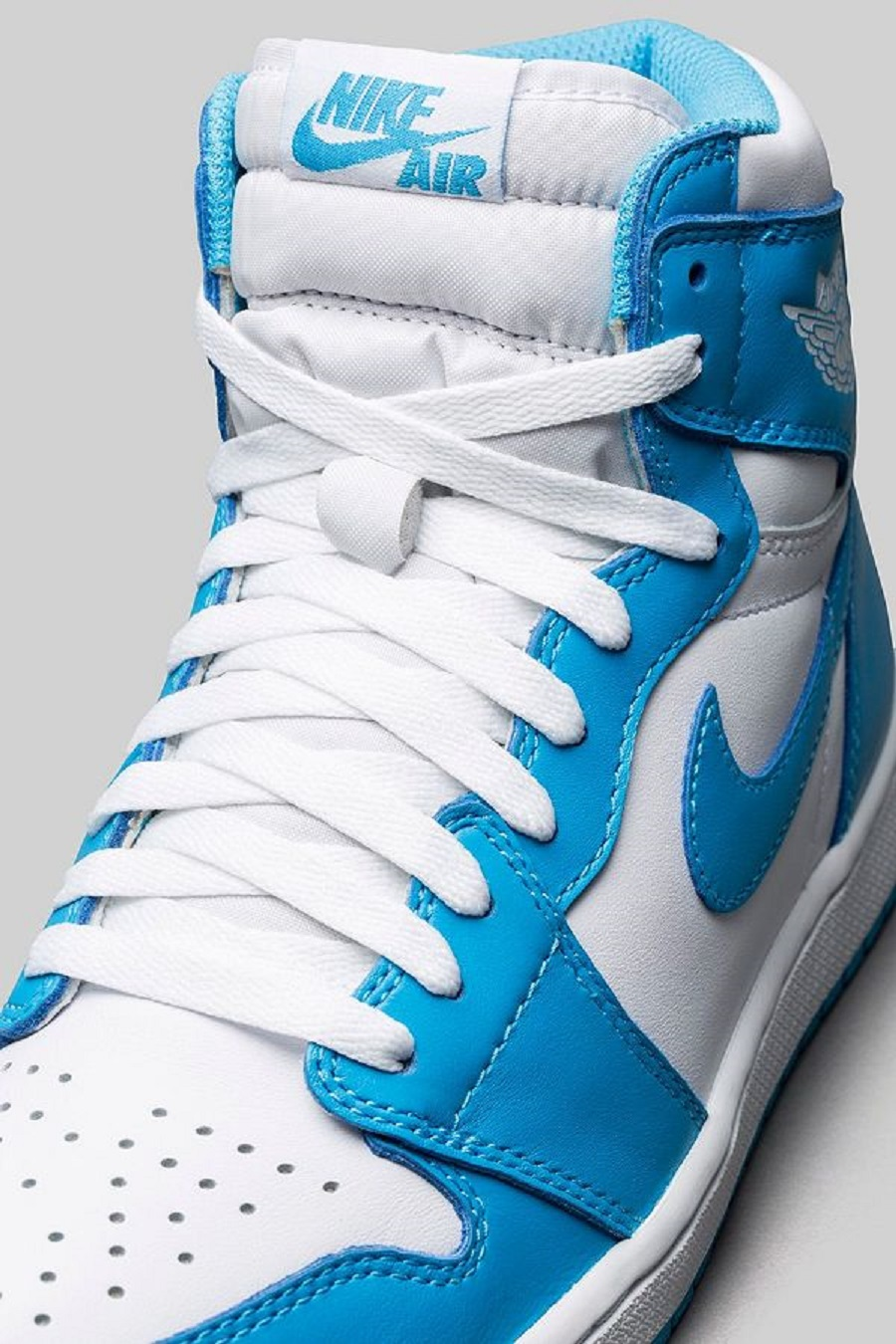 k-Air-Jordan-1-Retro-High-OG-UNC-Official-Images-Release-Info-5
