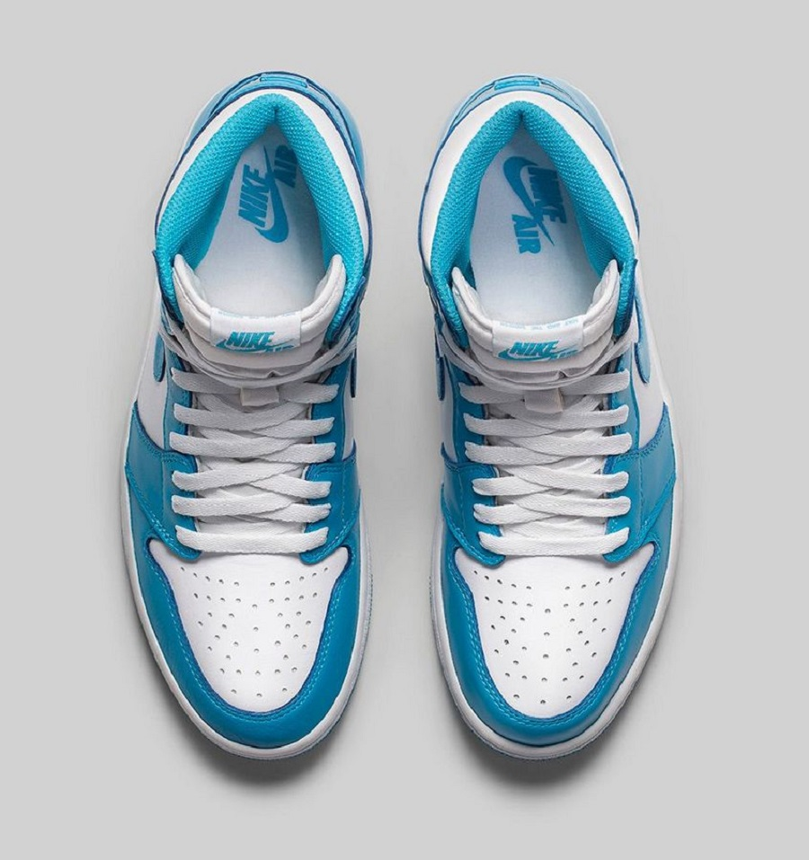k-Air-Jordan-1-Retro-High-OG-UNC-Official-Images-Release-Info-6