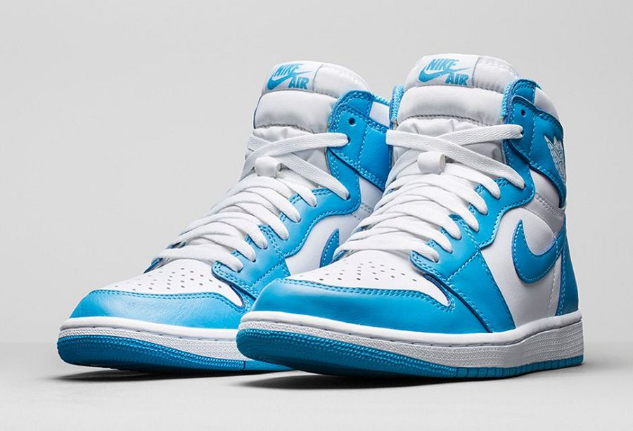 k-Air-Jordan-1-Retro-High-OG-UNC-Official-Images-Release-Info1