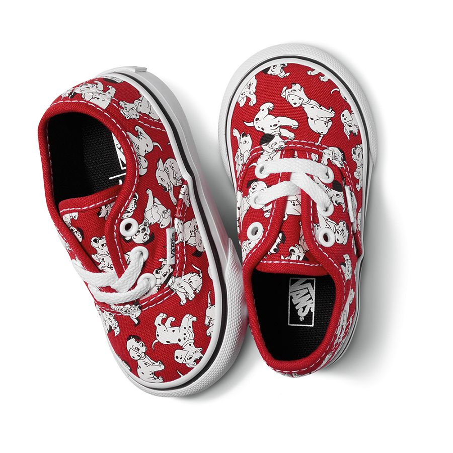 k-Disney-T-Authentic-DalmationsRed-H