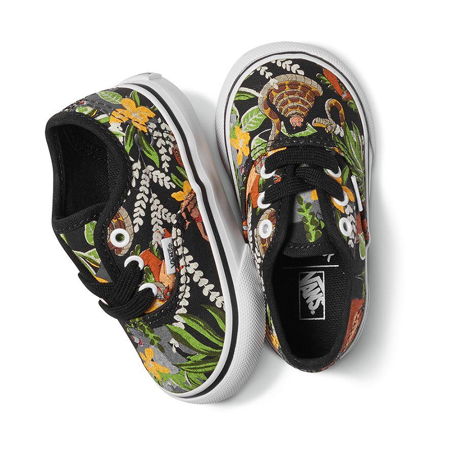 k-Disney-T-Authentic-JungleBook-H