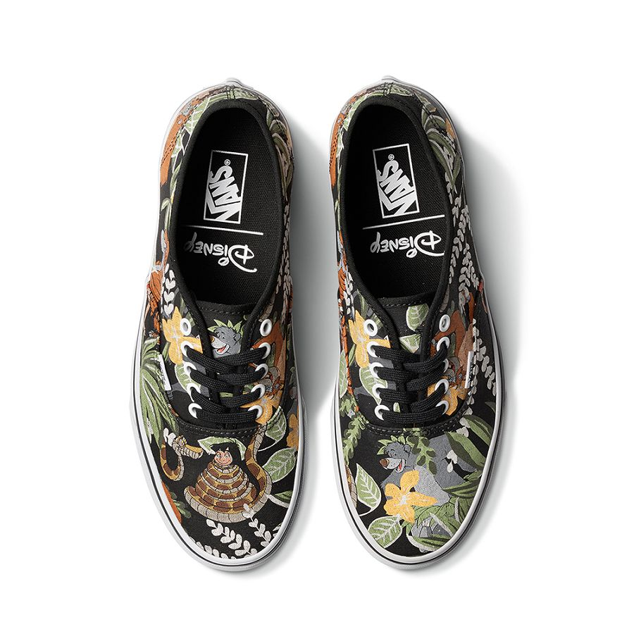 k-VANS_DISNEY_AUTHENTIC_JUNGLE_BOOK_BLACK_FLAT_PAIR
