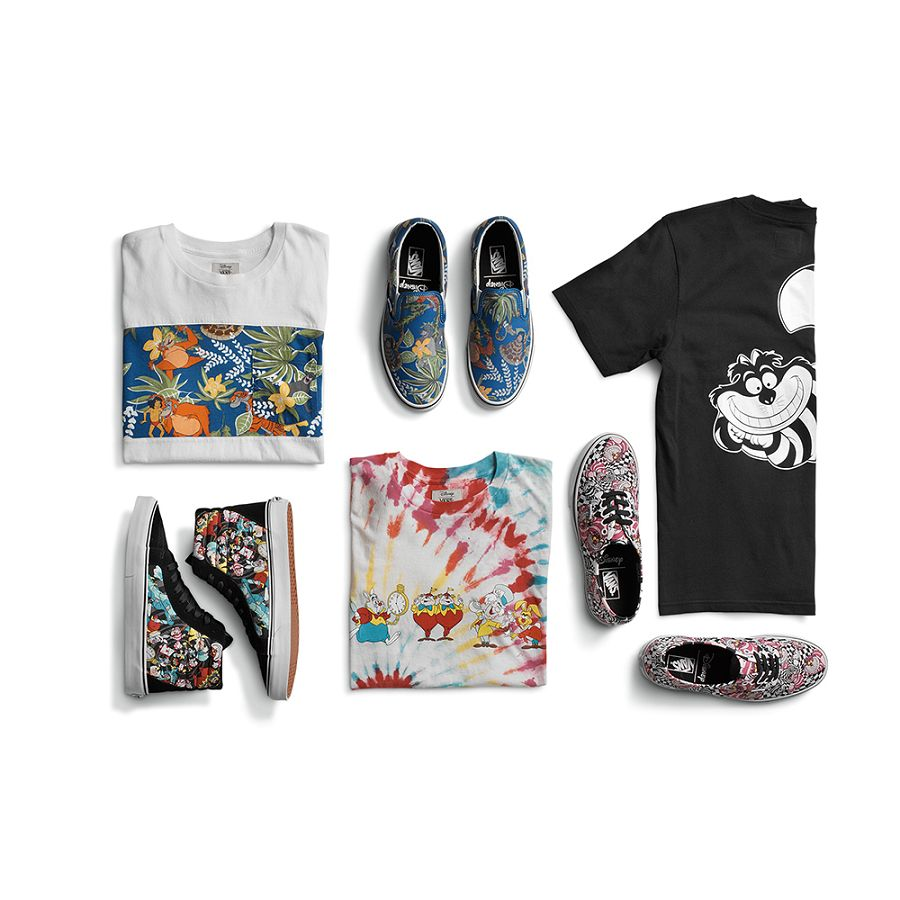 k-VANS_DISNEY_BOYS_PACK
