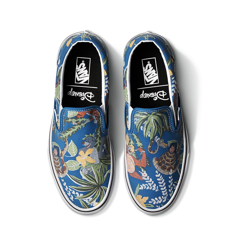 k-VANS_DISNEY_CLASSIC_SLIP-ON_JUNGLE_BOOK_CLASSIC_BLUE_FLAT_PAIR