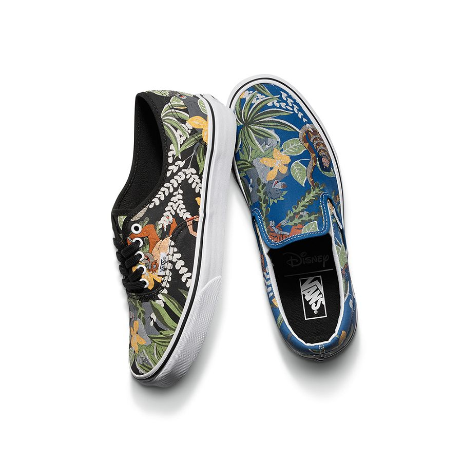 k-VANS_DISNEY_FW_LINE_JUNGLE_BOOK_WHITE