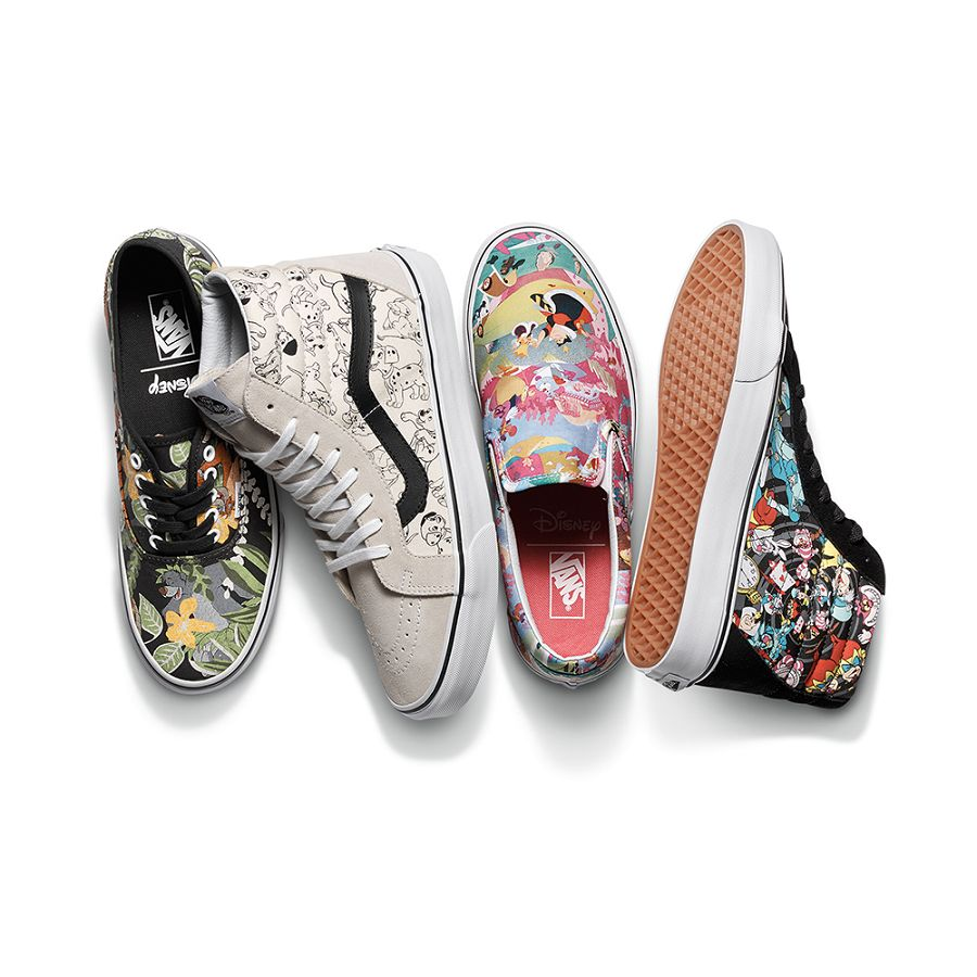 k-VANS_DISNEY_FW_LINE_KEY_WHITE