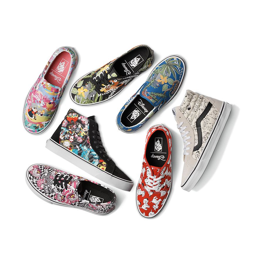 k-VANS_DISNEY_FW_SQUARE_ALL_WHITE