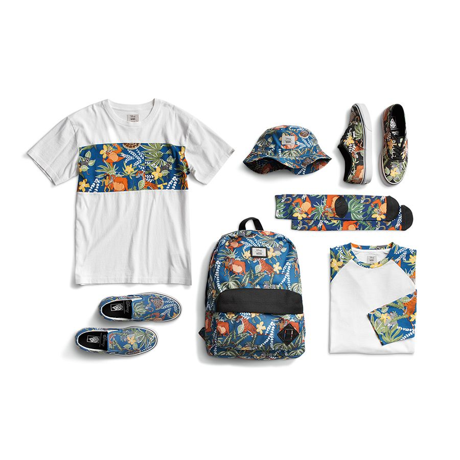k-VANS_DISNEY_JUNGLE_BOOK_PACK
