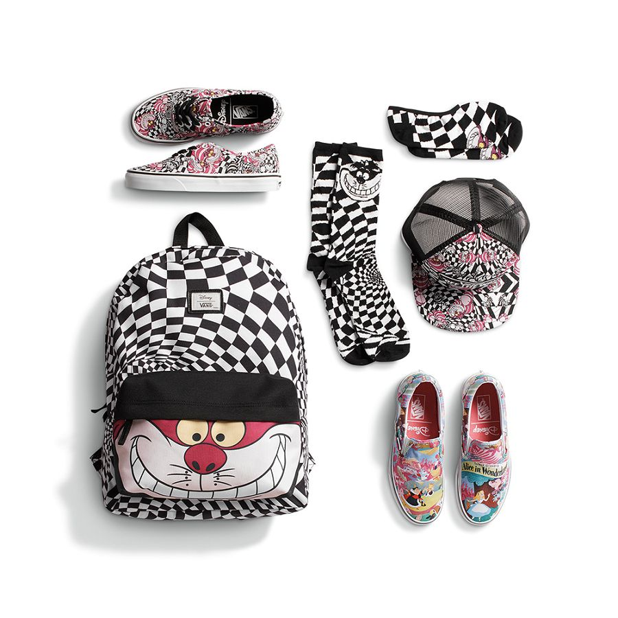 k-VANS_DISNEY_WONDERLAND_WOMENS_ACC_FW