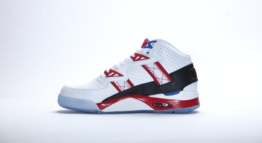 info for 2326e c937e k-afew-store-sneaker-nike-air-trainer-sc-