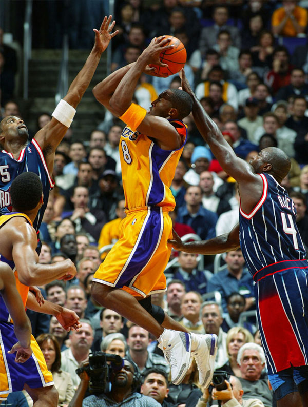 1-kobe-bryant-jordan-3-pe-the-shoe-game