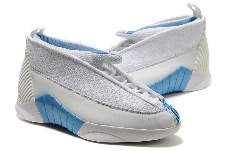 The 10 Weirdest Basketball Shoes Ever
