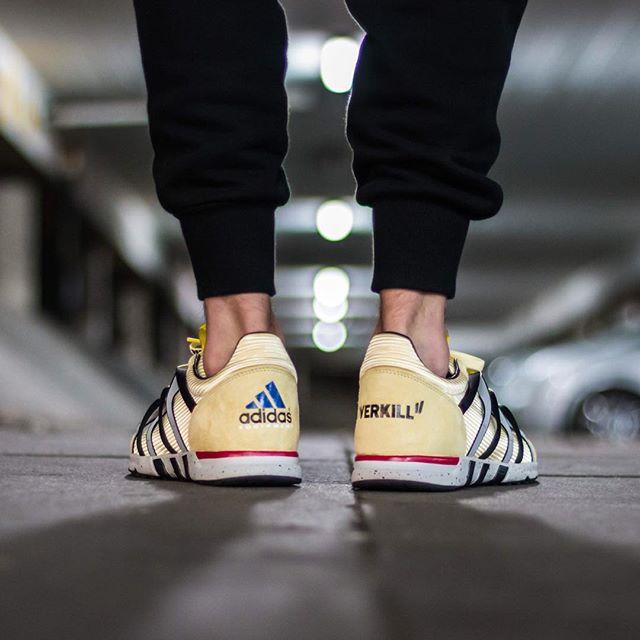 goodsneakers_daniel