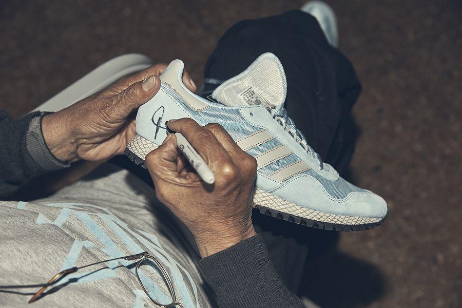 adidas originals new york special