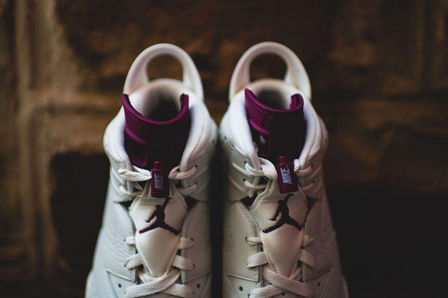 k-Nike-Air-Jordan-6-Retro-Maroon-1