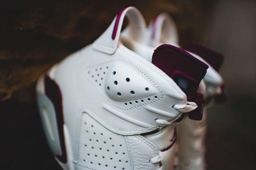 k-Nike-Air-Jordan-6-Retro-Maroon-4