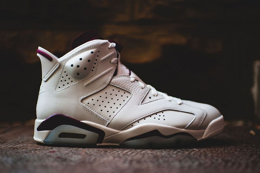 k-Nike-Air-Jordan-6-Retro-Maroon-6
