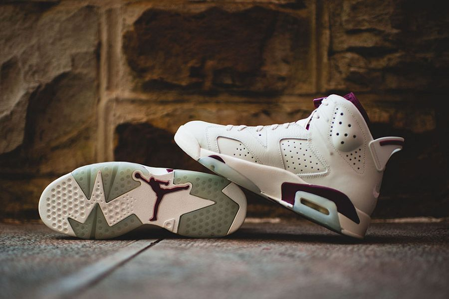 k-Nike-Air-Jordan-6-Retro-Maroon-7
