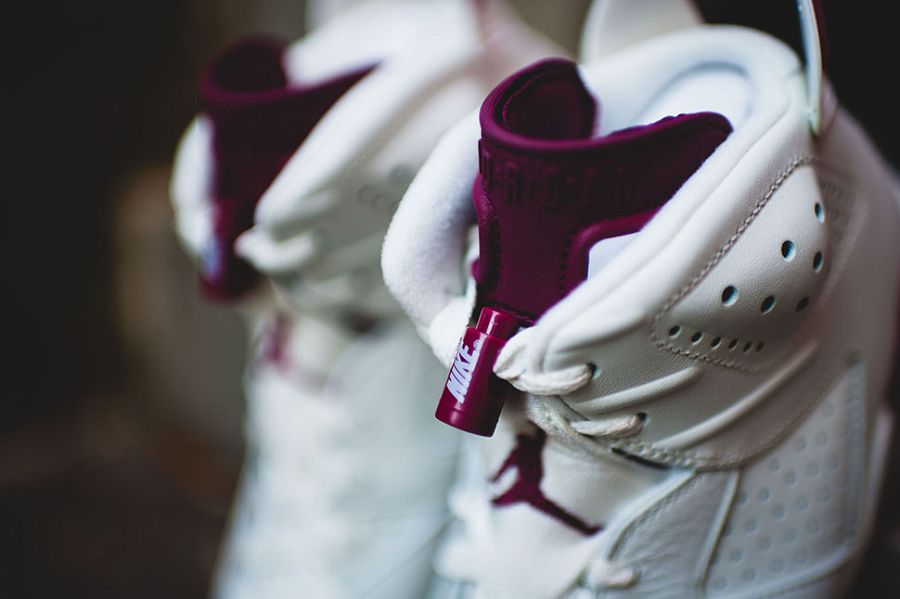 k-Nike-Air-Jordan-6-Retro-Maroon-8