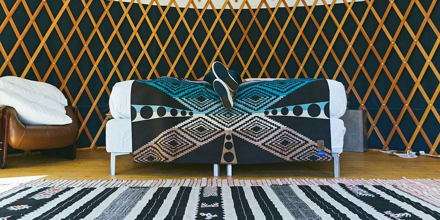 k-Vault-by-Vans-x-Taka-Hayashi-TH-Pendleton-Blanket_banner