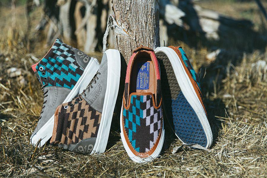 k-Vault-by-Vans-x-Taka-Hayashi-x-Pendleton-Footwear
