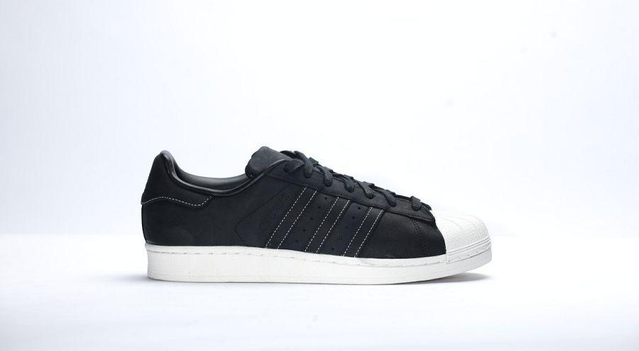 k-afew-store-sneaker-adidas-superstar-rt-coreblack-offwhite-32