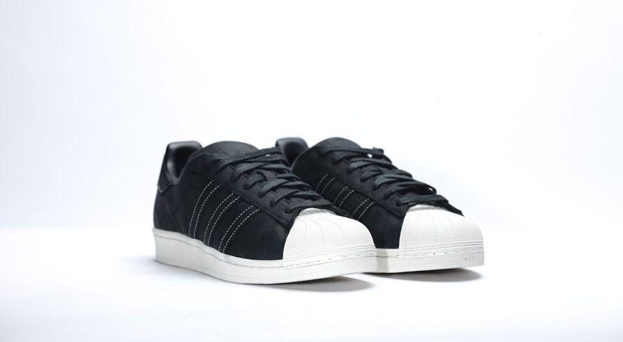 k-afew-store-sneaker-adidas-superstar-rt-coreblack-offwhite-34