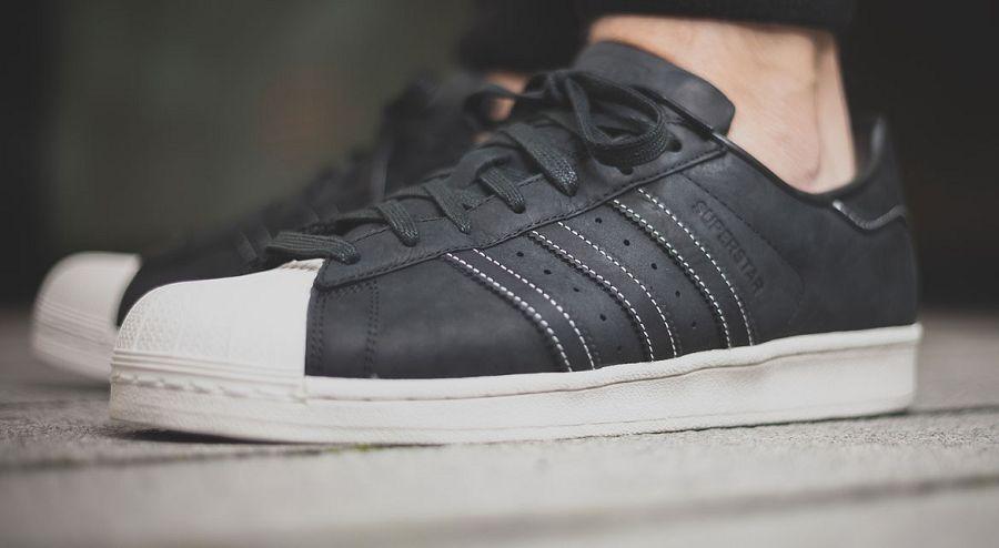 k-afew-store-sneaker-adidas-superstar-rt-coreblack-offwhite-38
