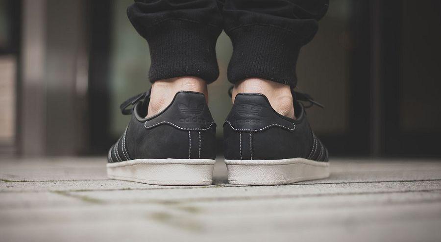 k-afew-store-sneaker-adidas-superstar-rt-coreblack-offwhite-39