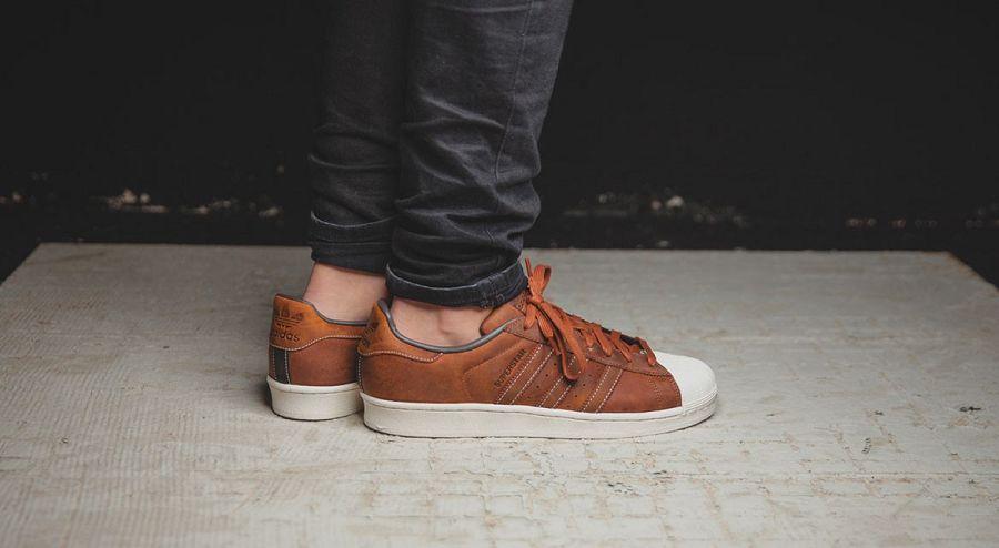 k-afew-store-sneaker-adidas-superstar-rt-dust-rust-f15-st-dustrust-f15-st-offwhite-37