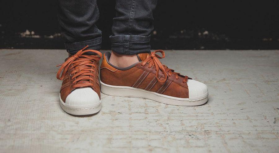 k-afew-store-sneaker-adidas-superstar-rt-dust-rust-f15-st-dustrust-f15-st-offwhite-38