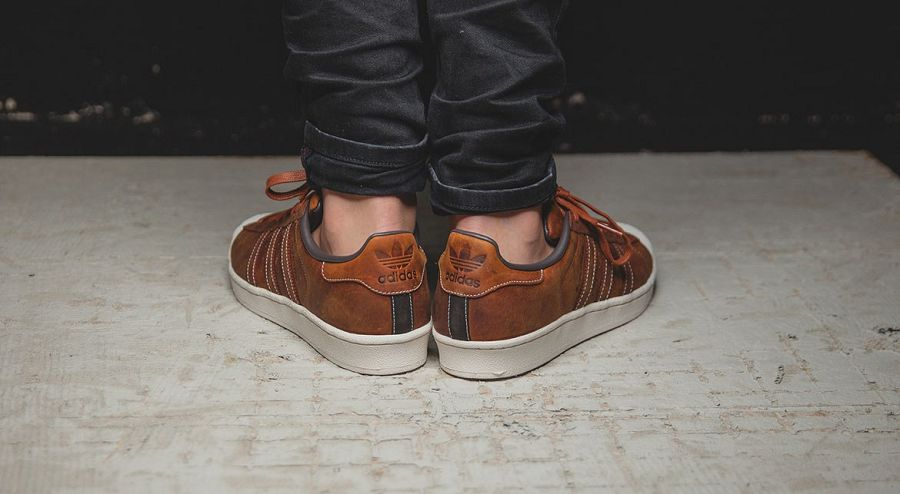 k-afew-store-sneaker-adidas-superstar-rt-dust-rust-f15-st-dustrust-f15-st-offwhite-39