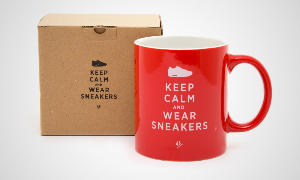 43-kcaws-tasse-02-kcaws-mug