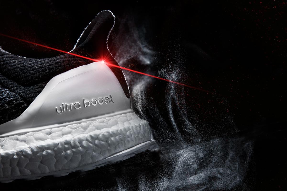 cb24d2b98 adidas Consortium x Hypebeast concept (7)