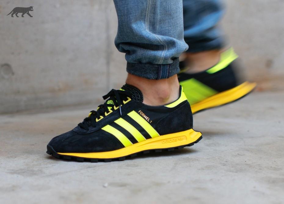 adidas-formel-1---black-yellow-1
