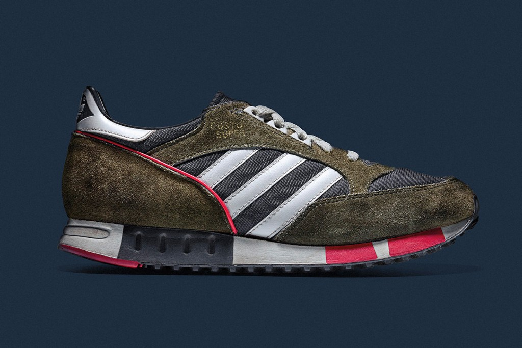 adidas-nmd-sneaker-001