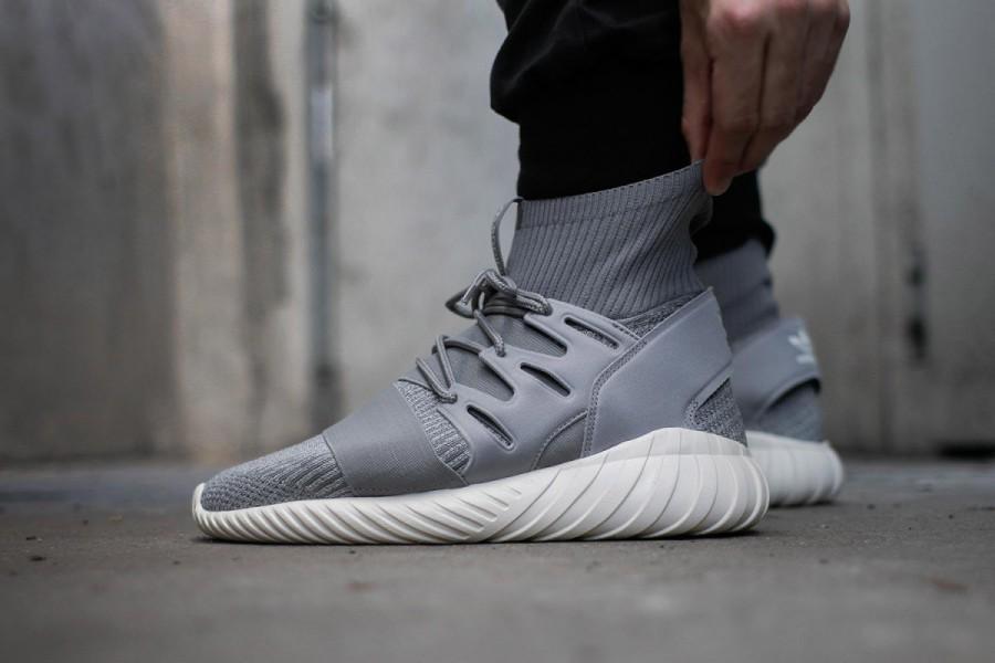 adidas originals tubular sneakers