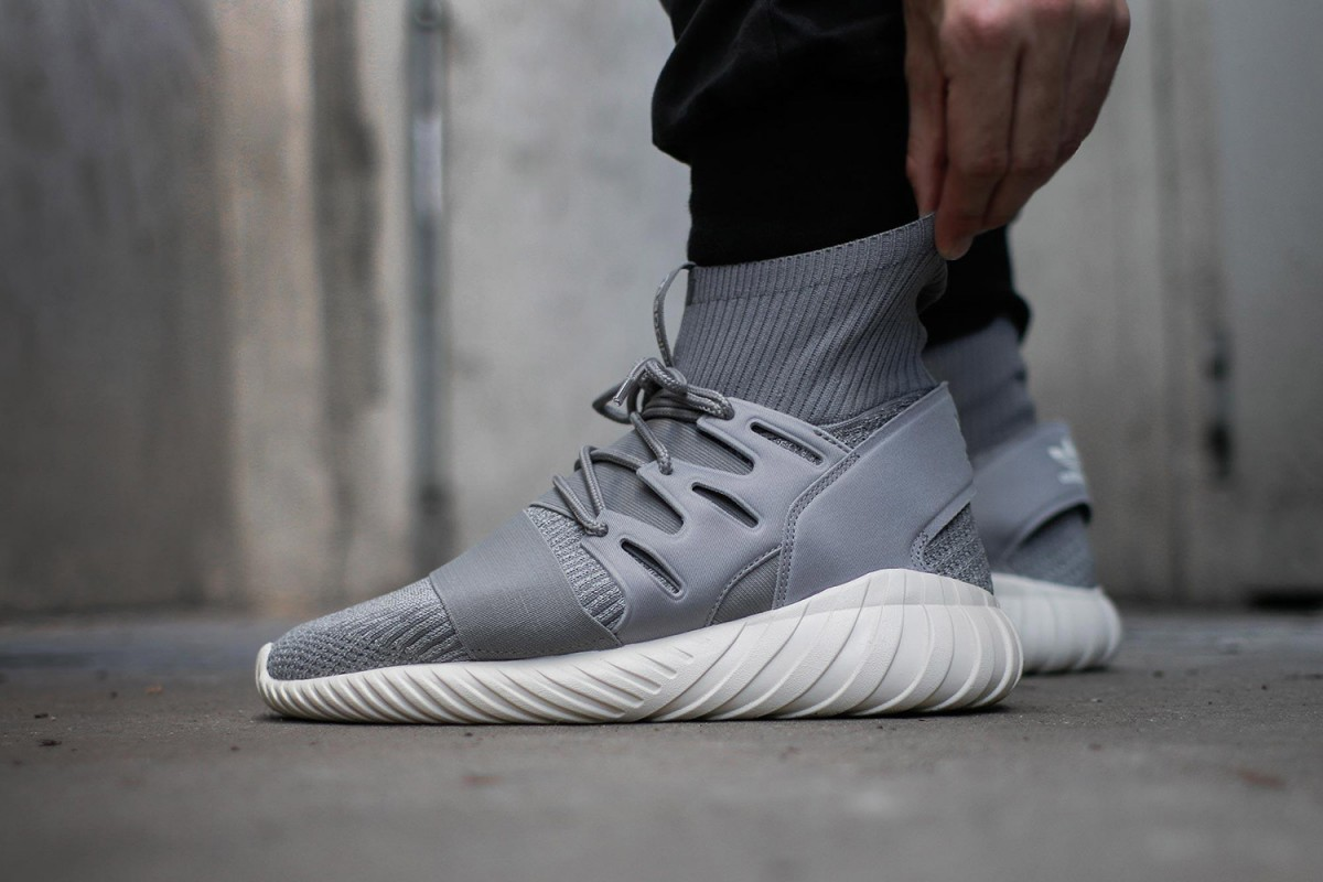 adidas originals tubular viral w