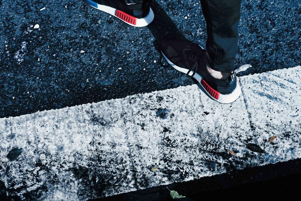 foot-feat (3 von 4)