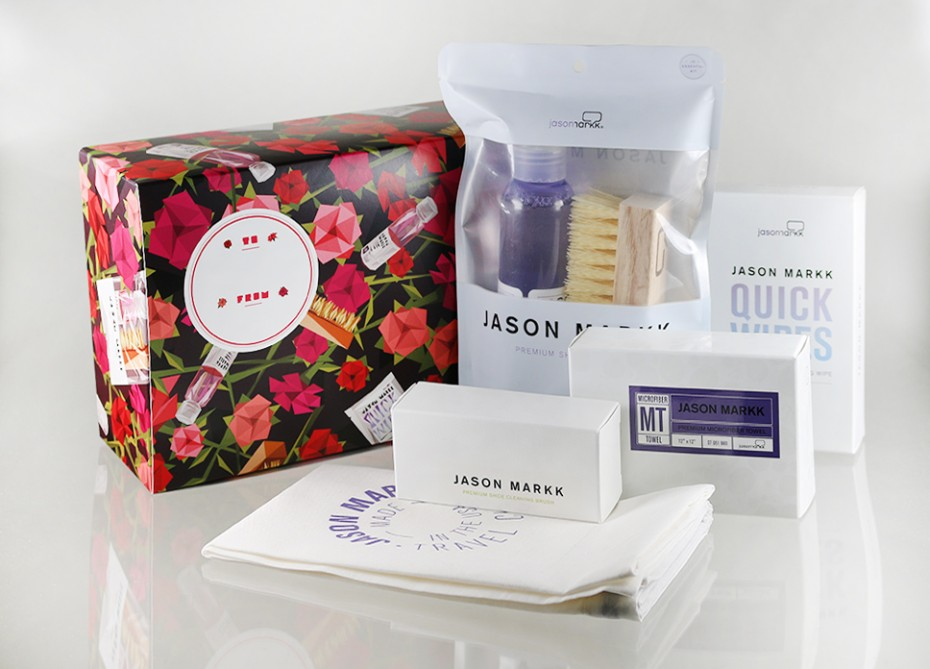 jason-markk---gift-box-2-ag
