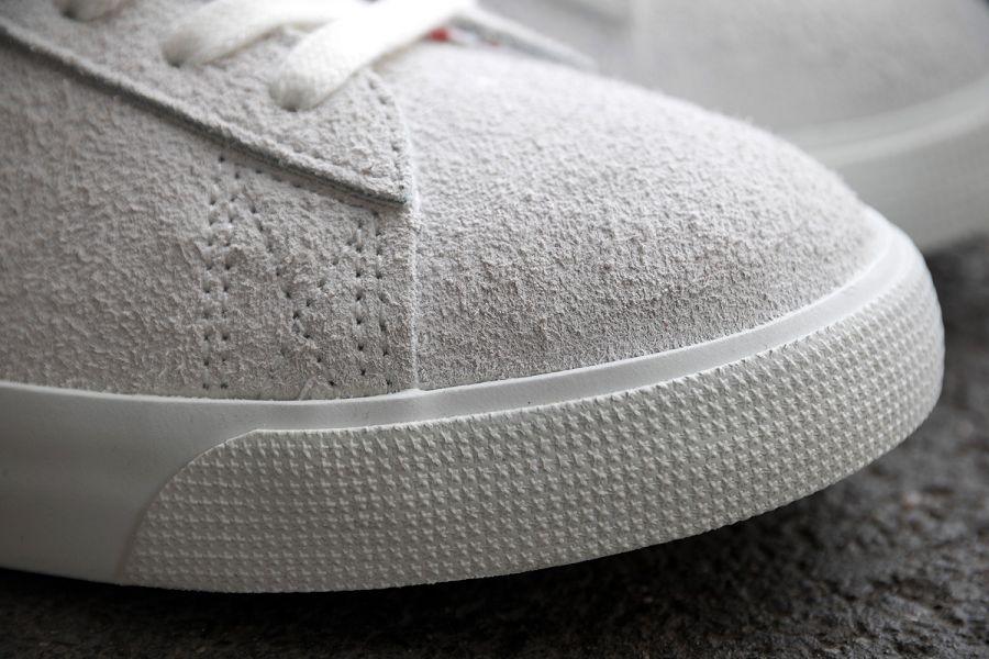 k-Nike-SB-Blazer-Low-GT-Summit-White-d2
