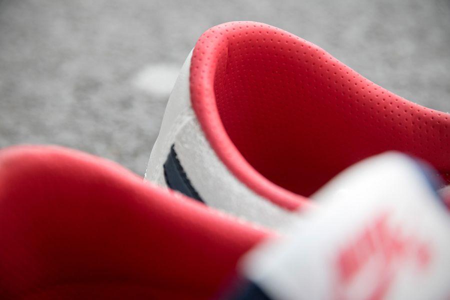 k-Nike-SB-Blazer-Low-GT-Summit-White-d3