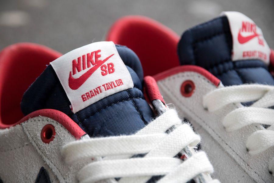 k-Nike-SB-Blazer-Low-GT-Summit-White-d4