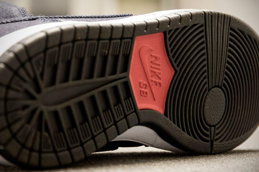 k-Nike-SB-Dunk-High-Premium-Dark-Obsidian-White-d1