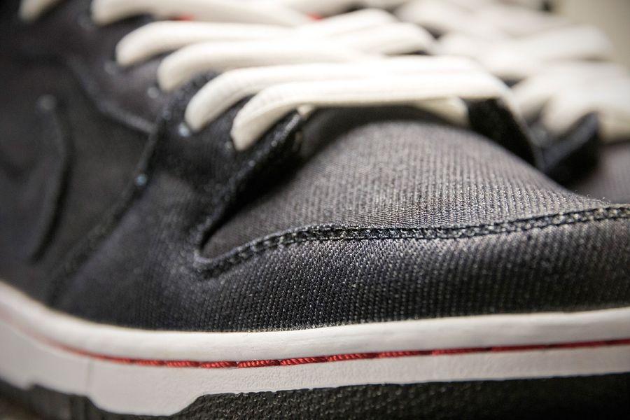 k-Nike-SB-Dunk-High-Premium-Dark-Obsidian-White-d3