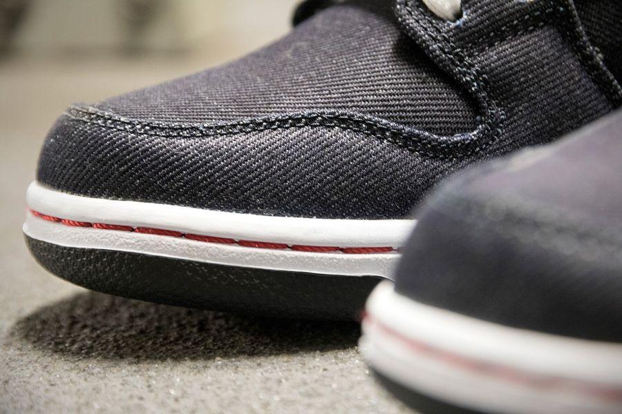 4d01d237052 Nike Dunk High Pro SB -